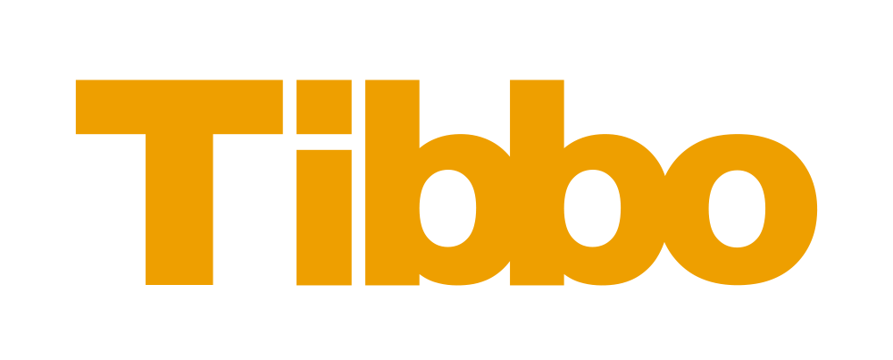 Tibbo Technology